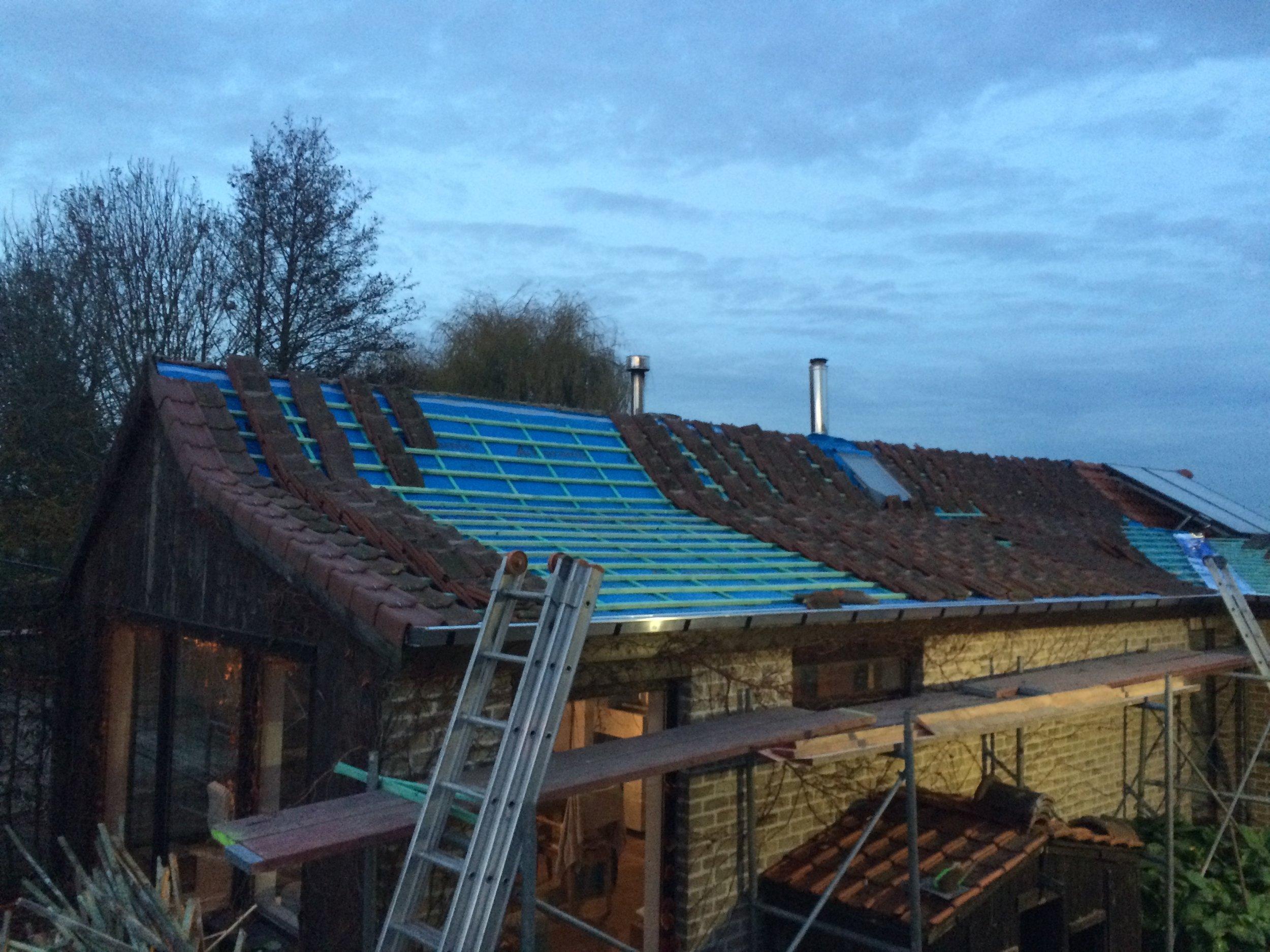 Vernieuwen dak West-Vlaanderen.jpg