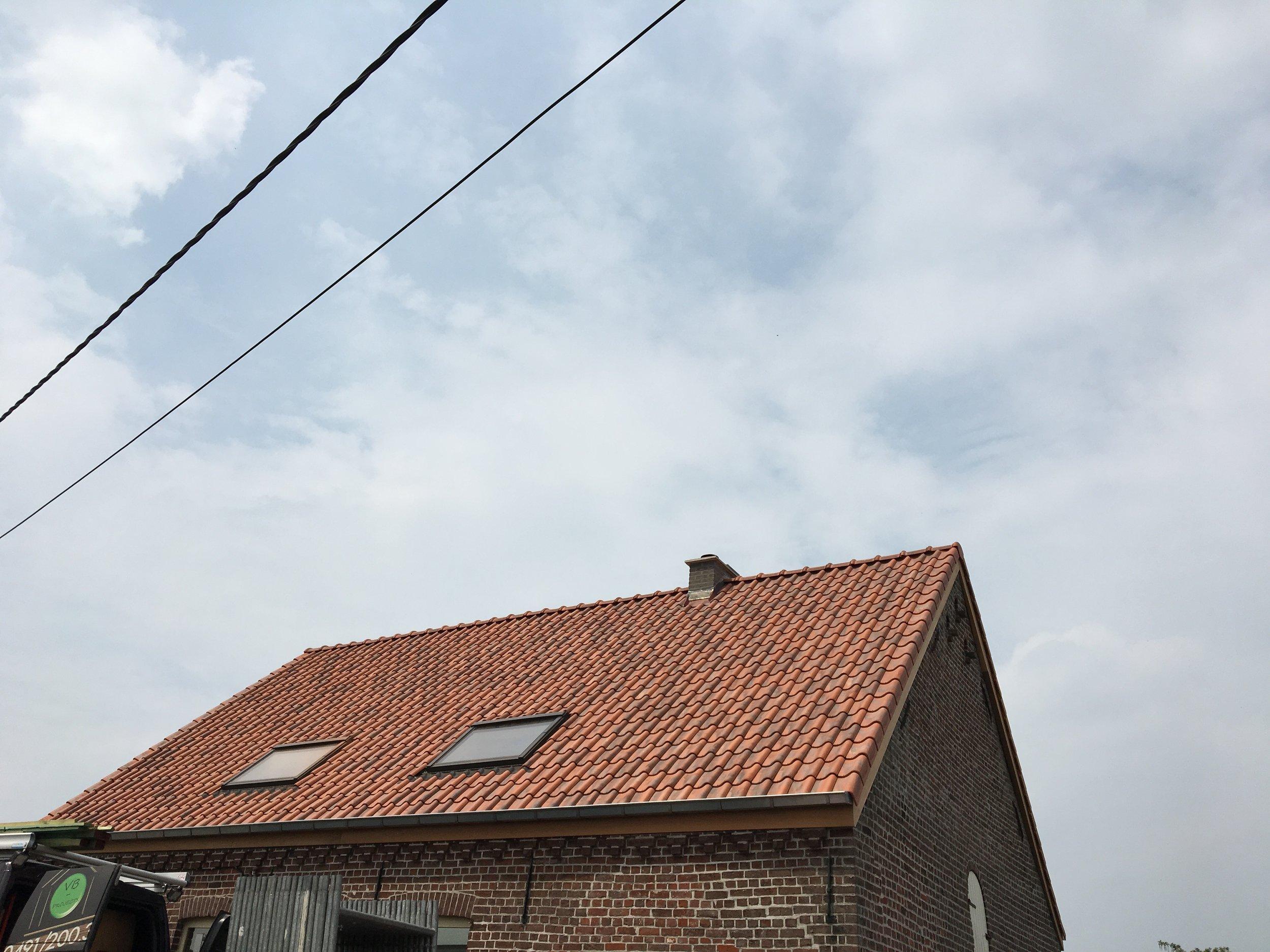 Renovatie dak Roeselare.jpg