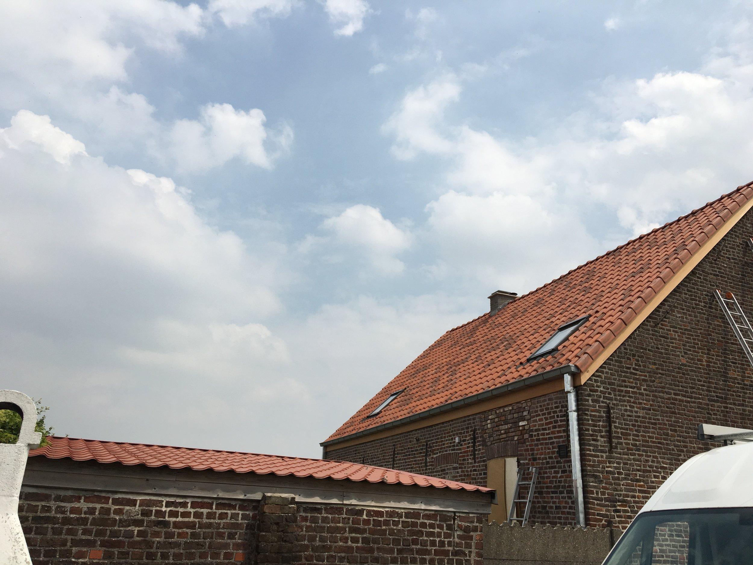 Renovatie dak West-Vlaanderen.jpg
