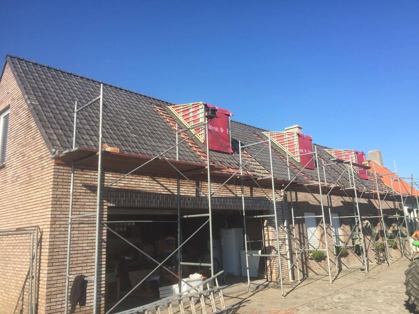 Dak nieuwbouw Roeselare.jpg