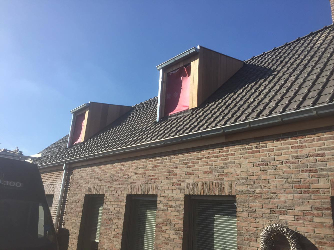 Dakwerken nieuwbouw Roeselare.jpg