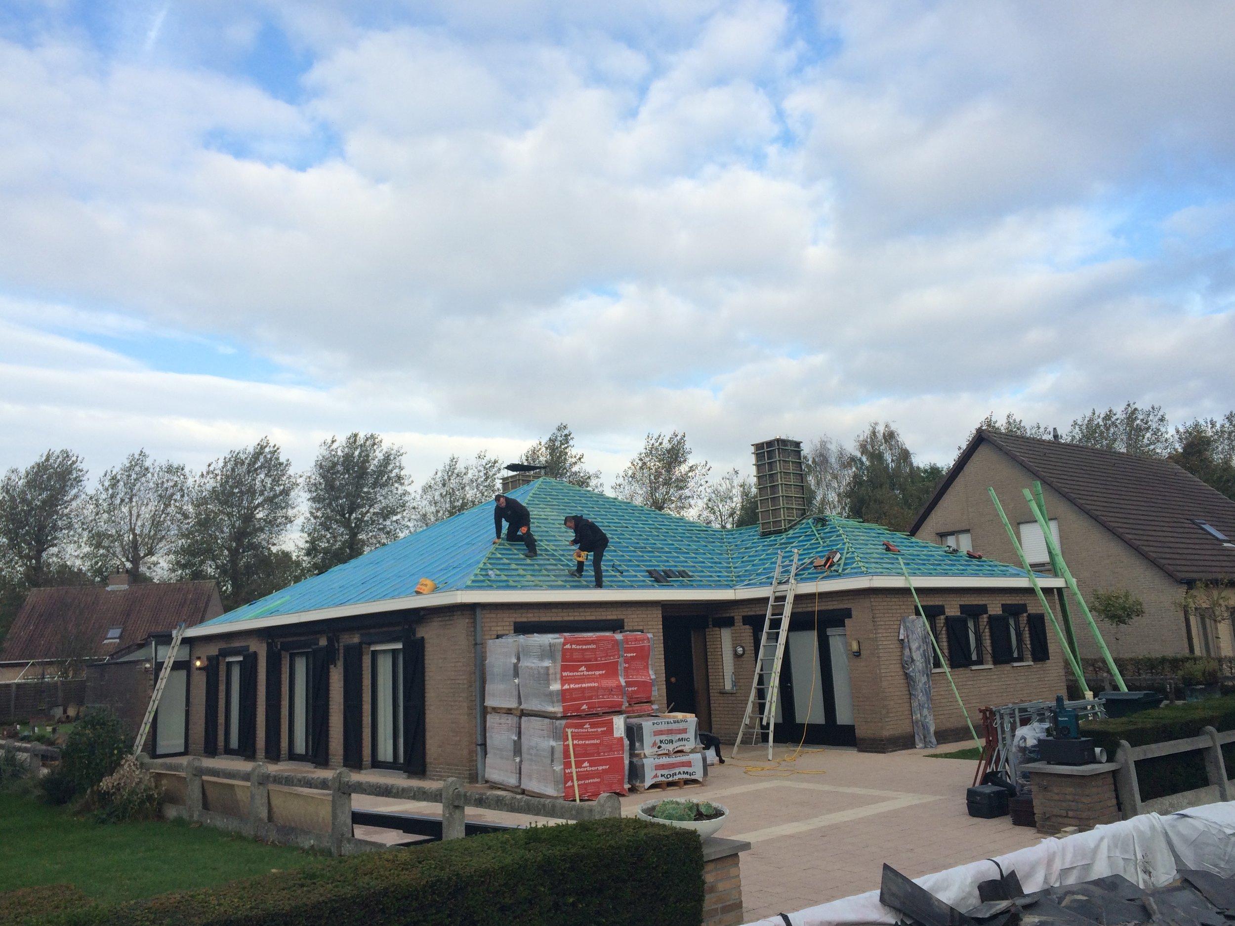 Renoveren dak West-Vlaanderen.jpg