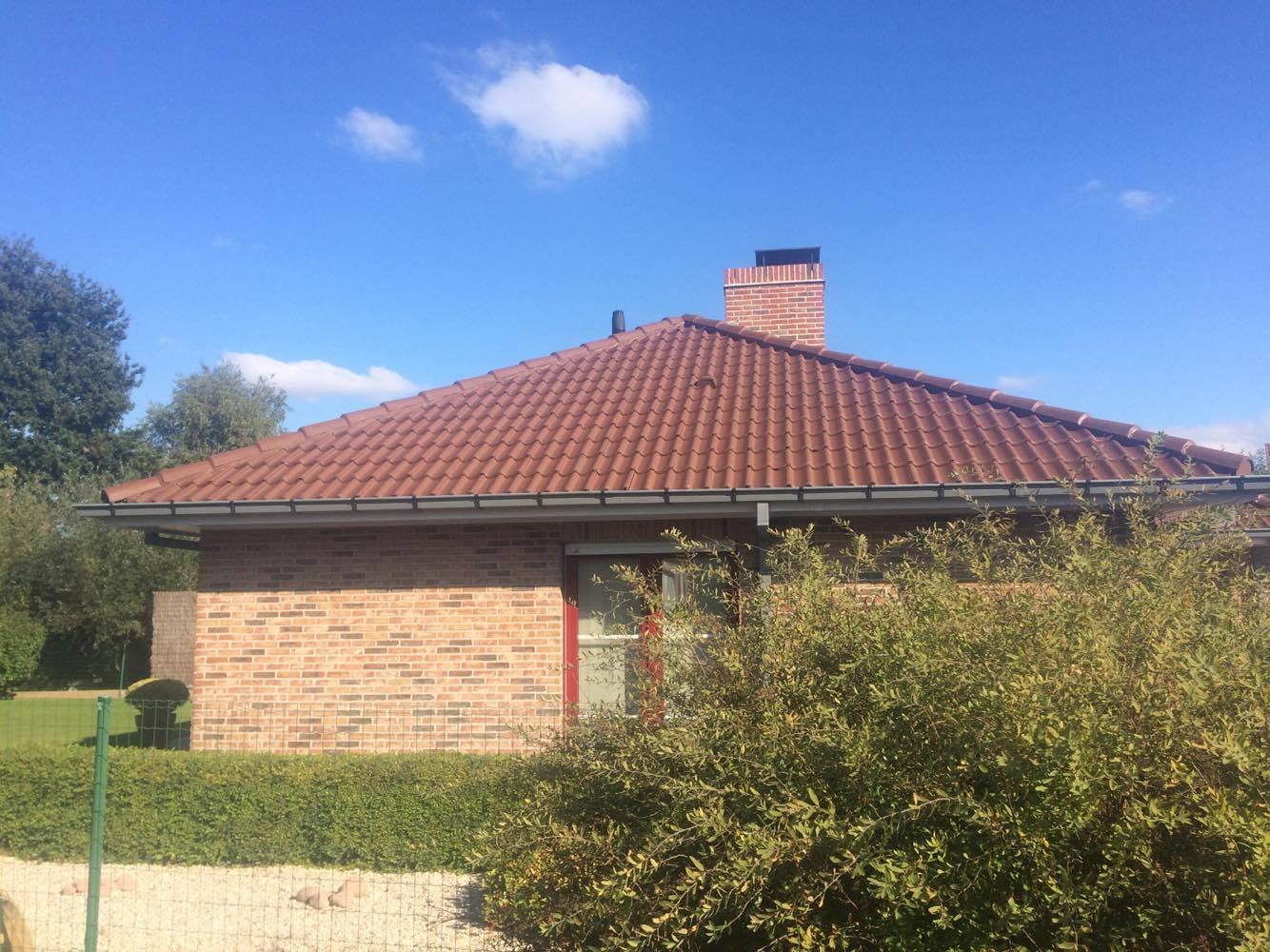 Gerenoveerd dak Roeselare.jpg