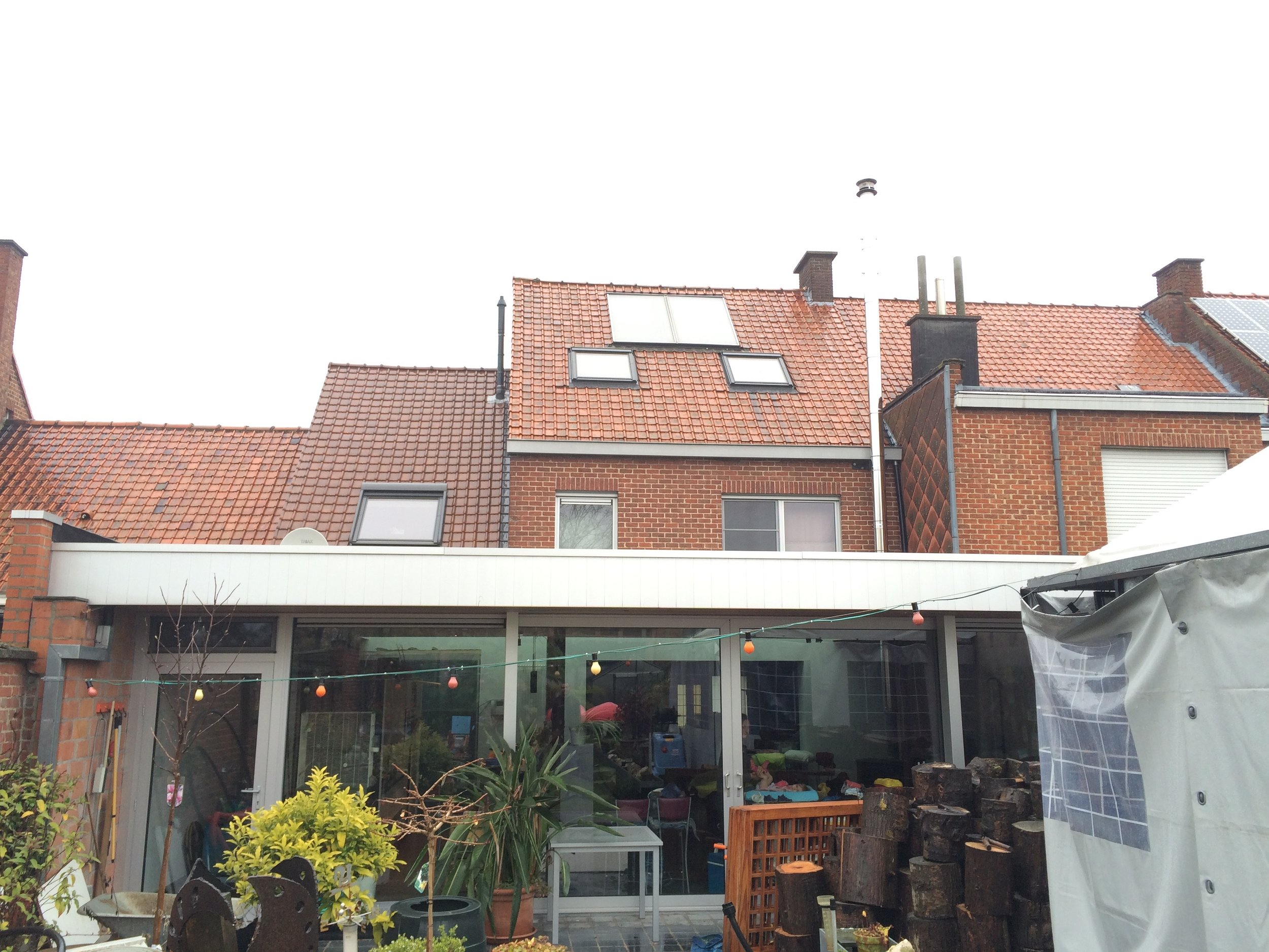 Velux plaatsen Roeselare.jpg