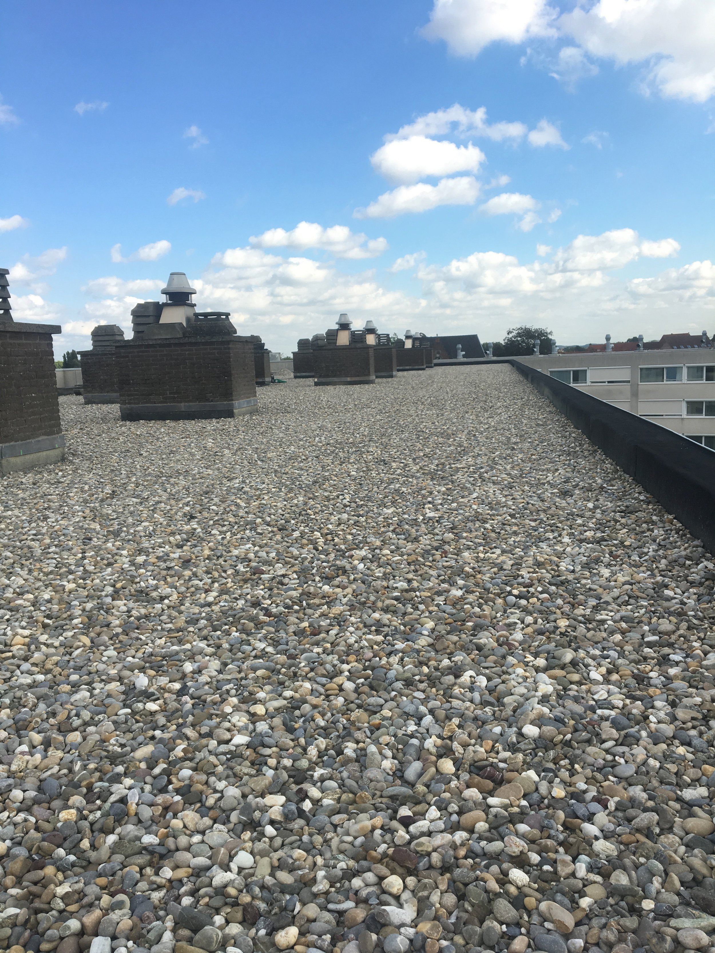 Dakwerken platte daken Izegem.jpg