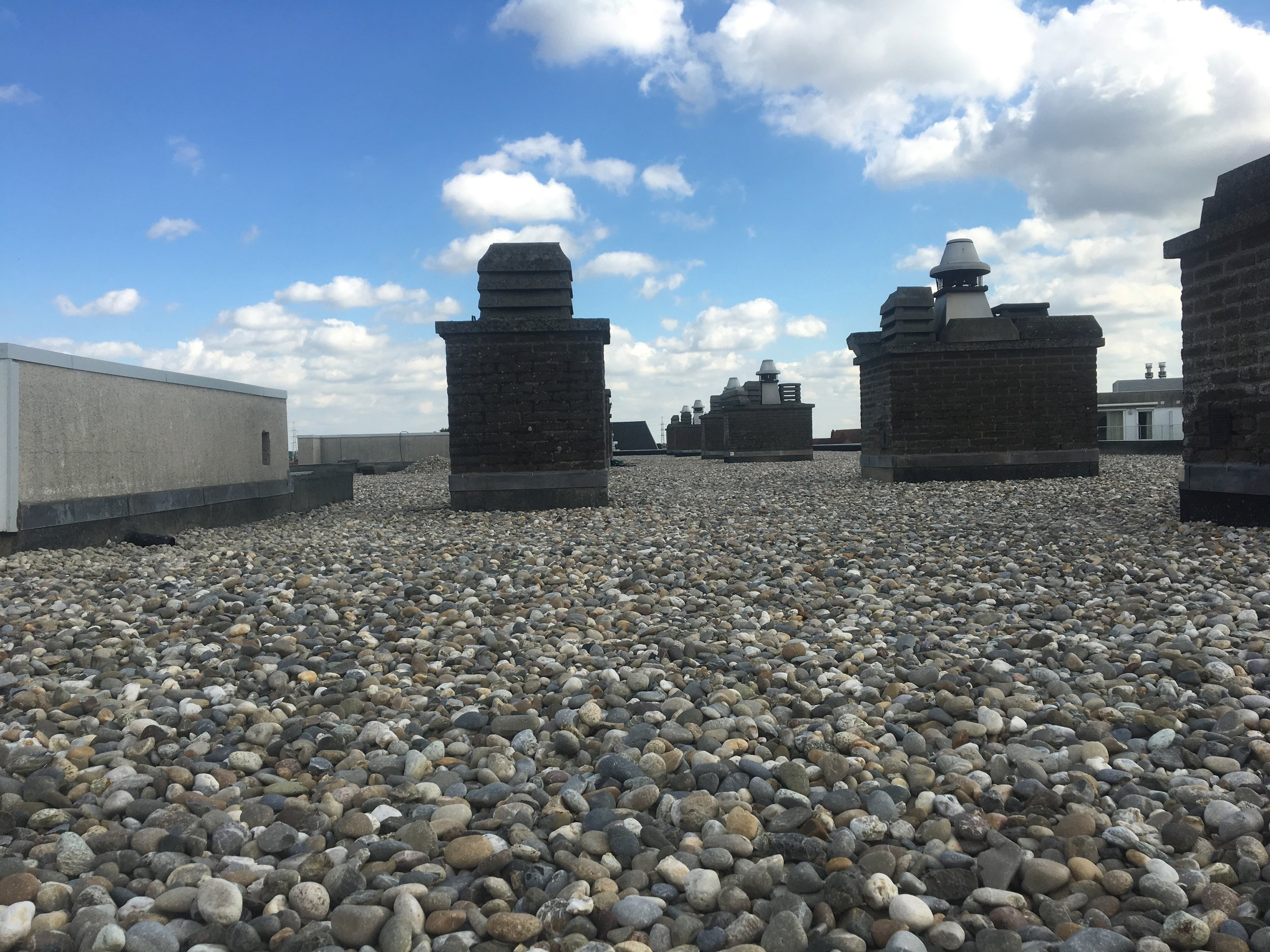 Dakwerken platte daken Roeselare.jpg