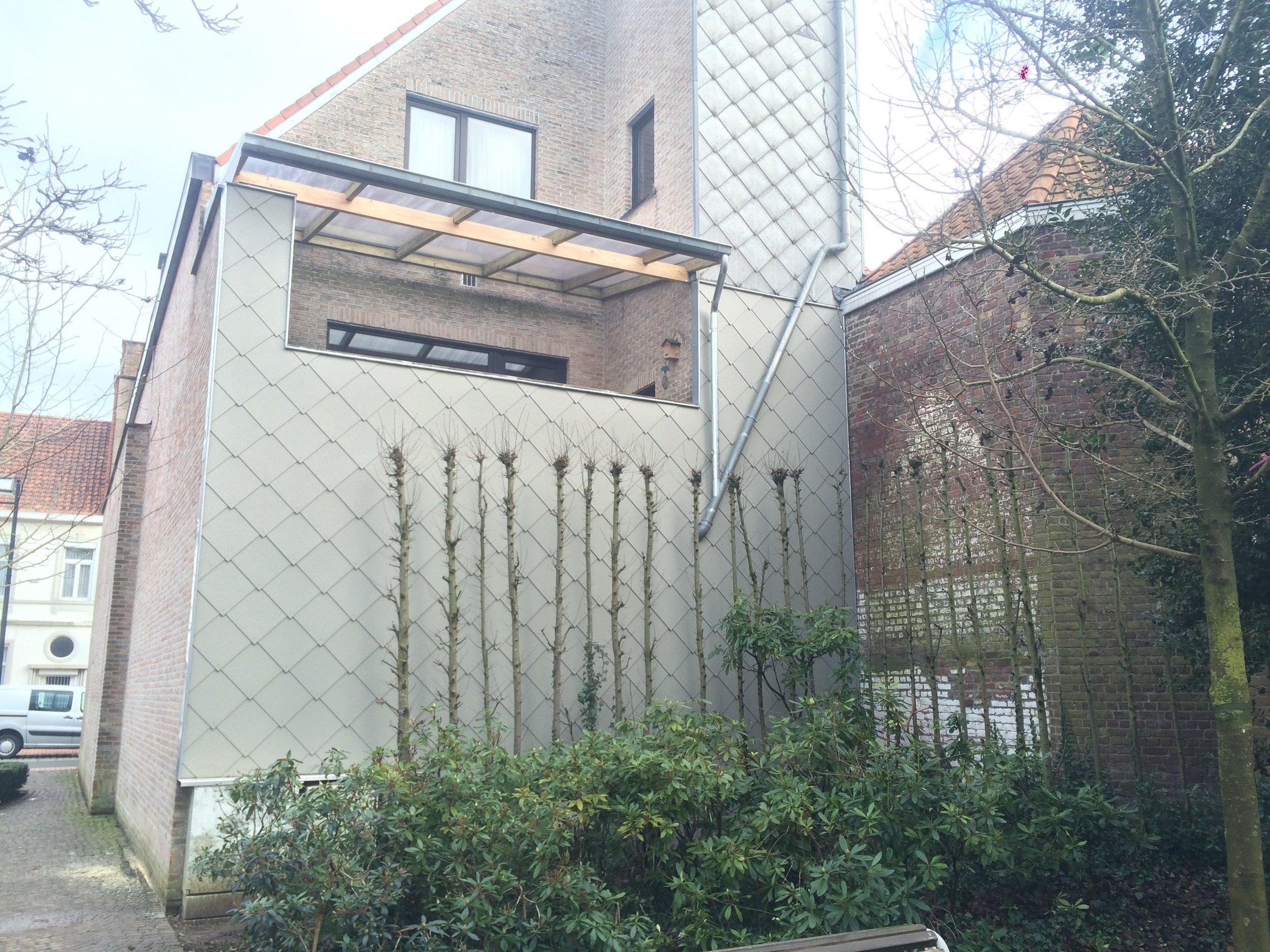 Gevelbekleding Eternit Kortrijk.jpg