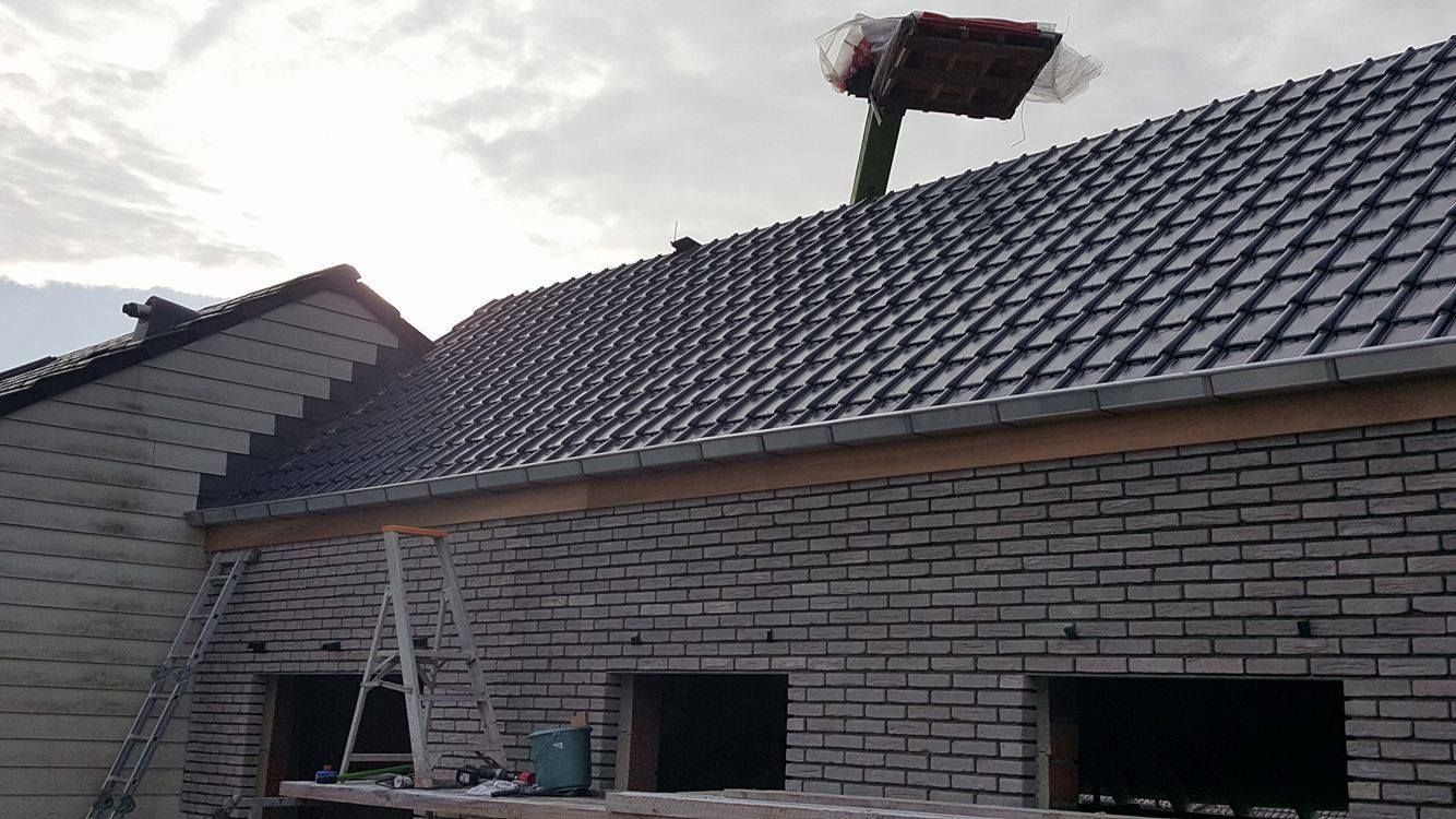 Dakwerken - lood-en zinkwerken Veurne.jpg