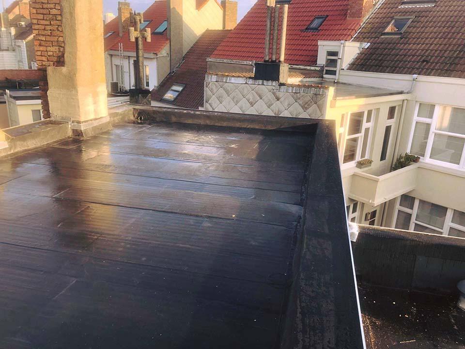 Renovatie plat dak Resitrix - Oostende.jpg