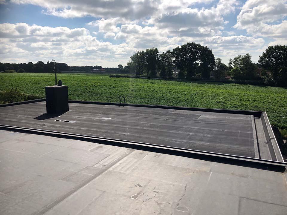 REnoveren platte daken Hooglede - VCM-Projects.jpg