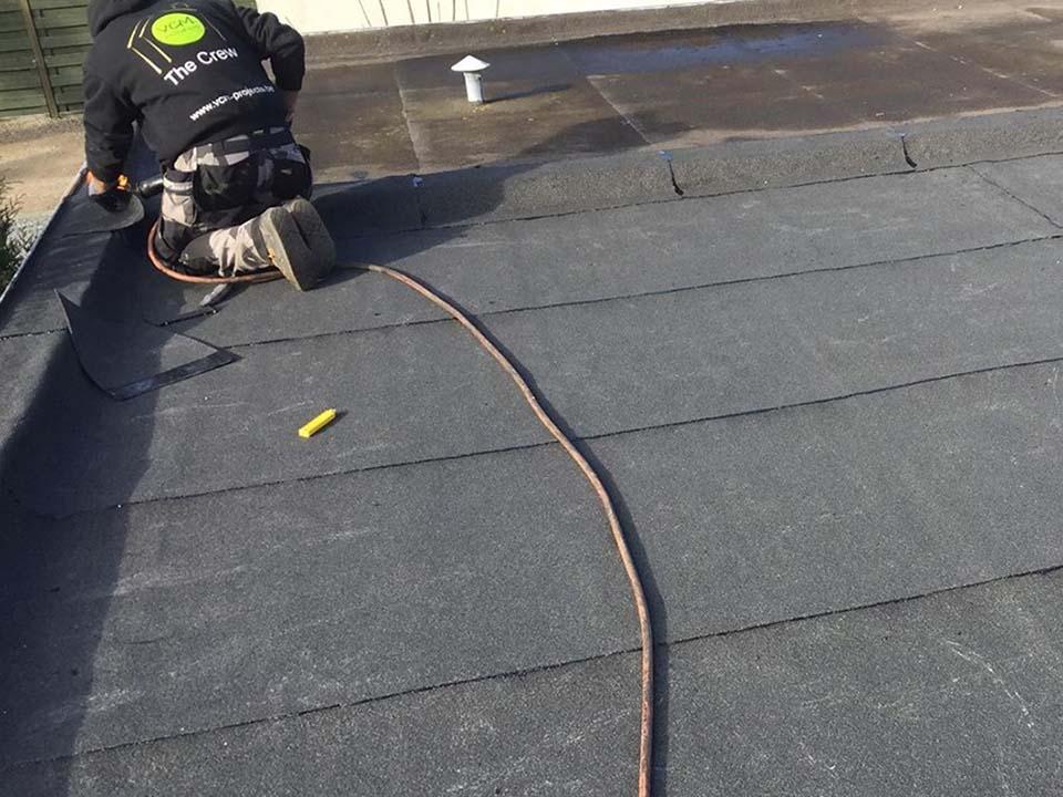 Overlagen asfalt - roofing.jpg