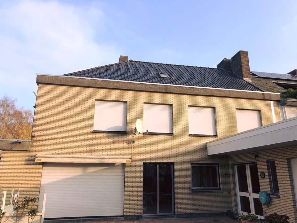 Vernieuwen dak - VCM-Projects.jpg