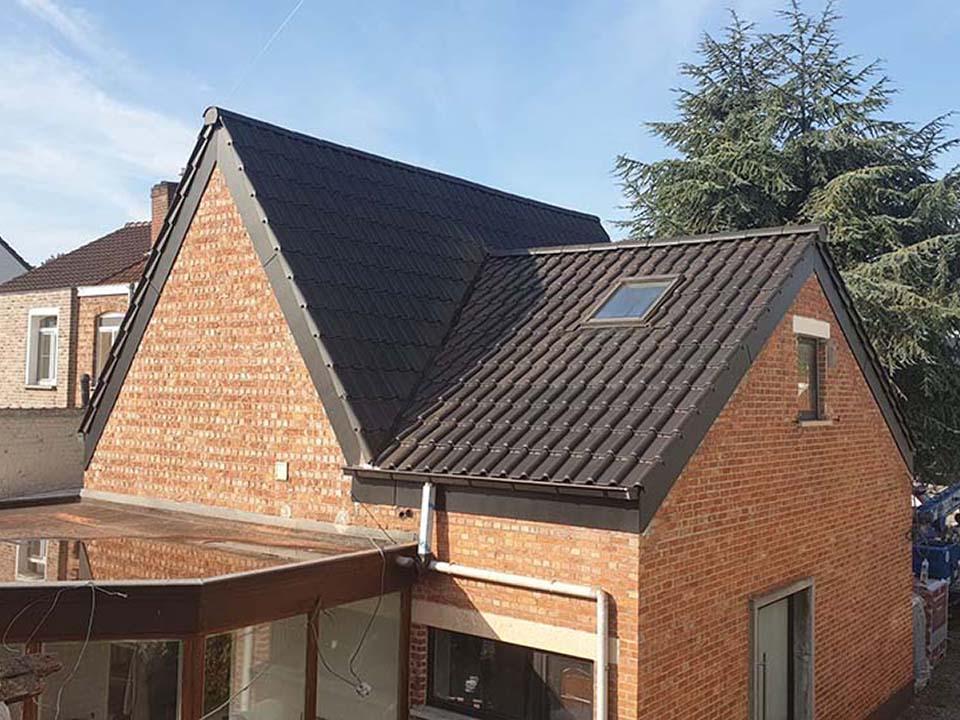 Renoveren dak.jpg