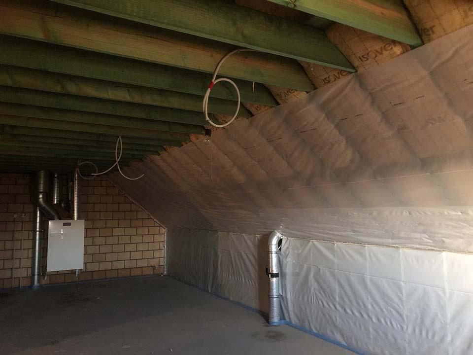 Isolatie dak nieuwbouw.jpg