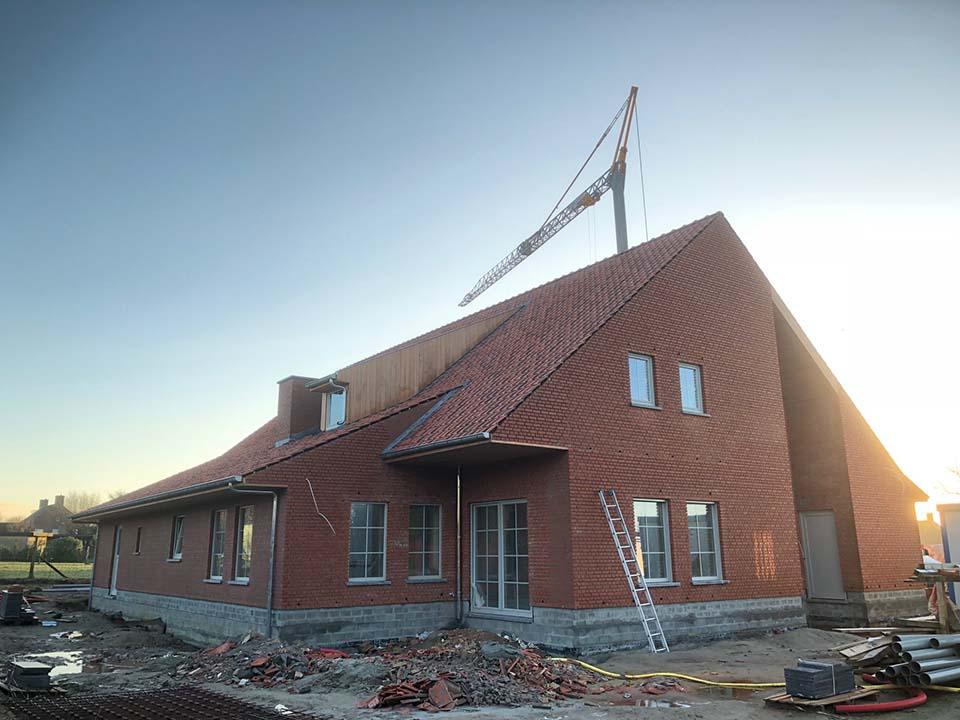 Nieuwbouw - uitbekleding dakvensters.jpg