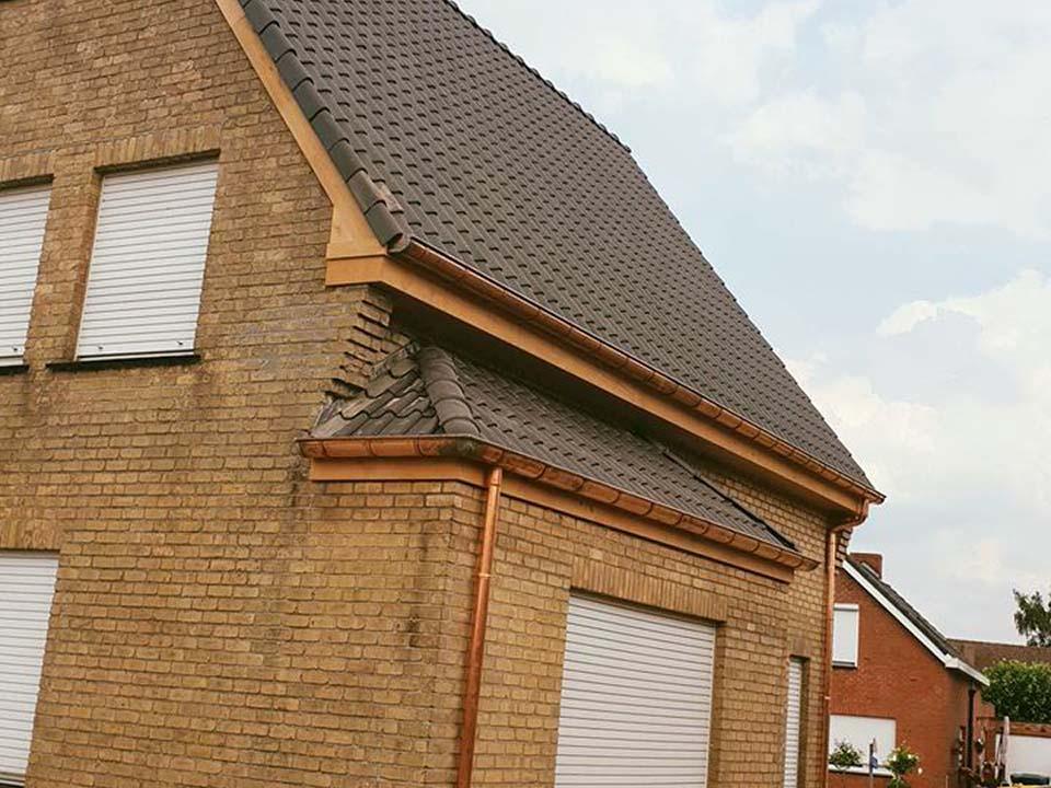 Totaal renovatie dak en dakgoten.jpg