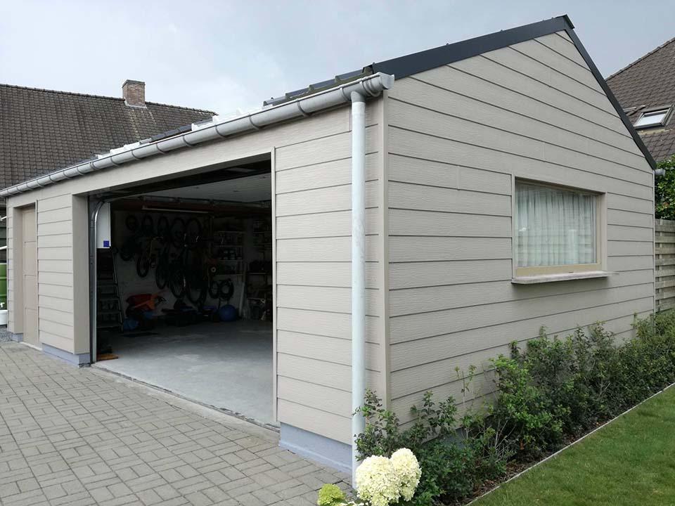 Bekleding garage PVC.jpg