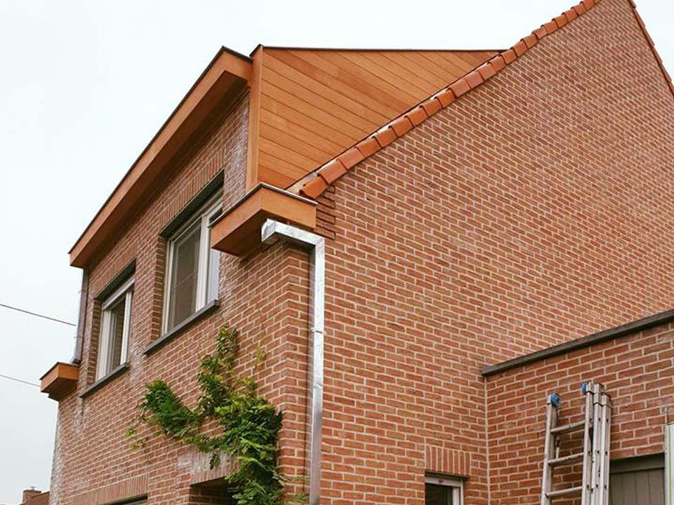 Gevelbekleding dakkapel hout.jpg