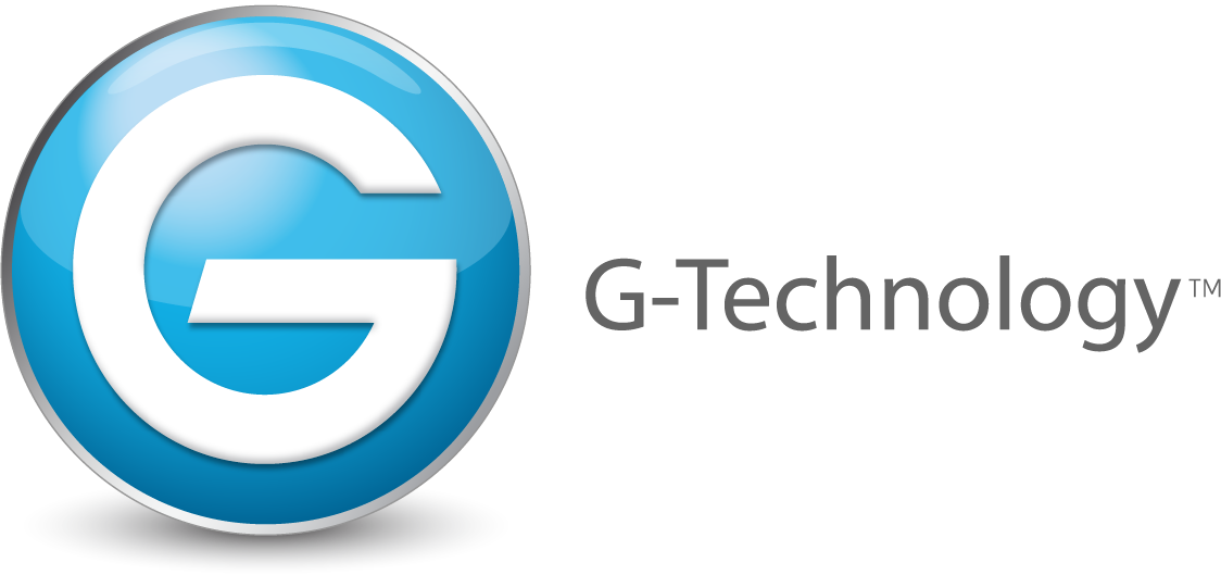g-tech-logo.png