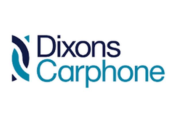 Dixons-Carphone-logo-2.png