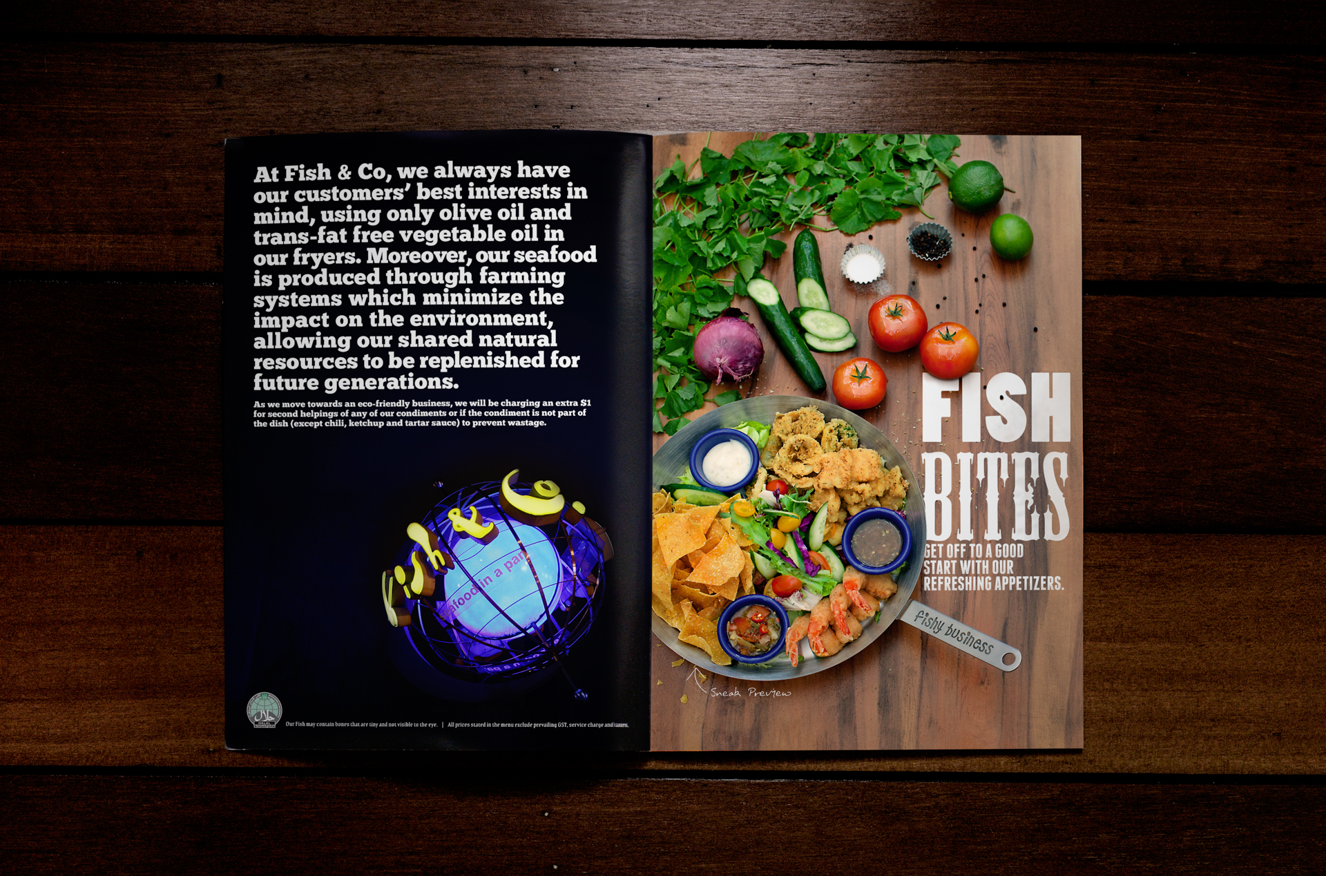 Fish and co Main2lr.jpg