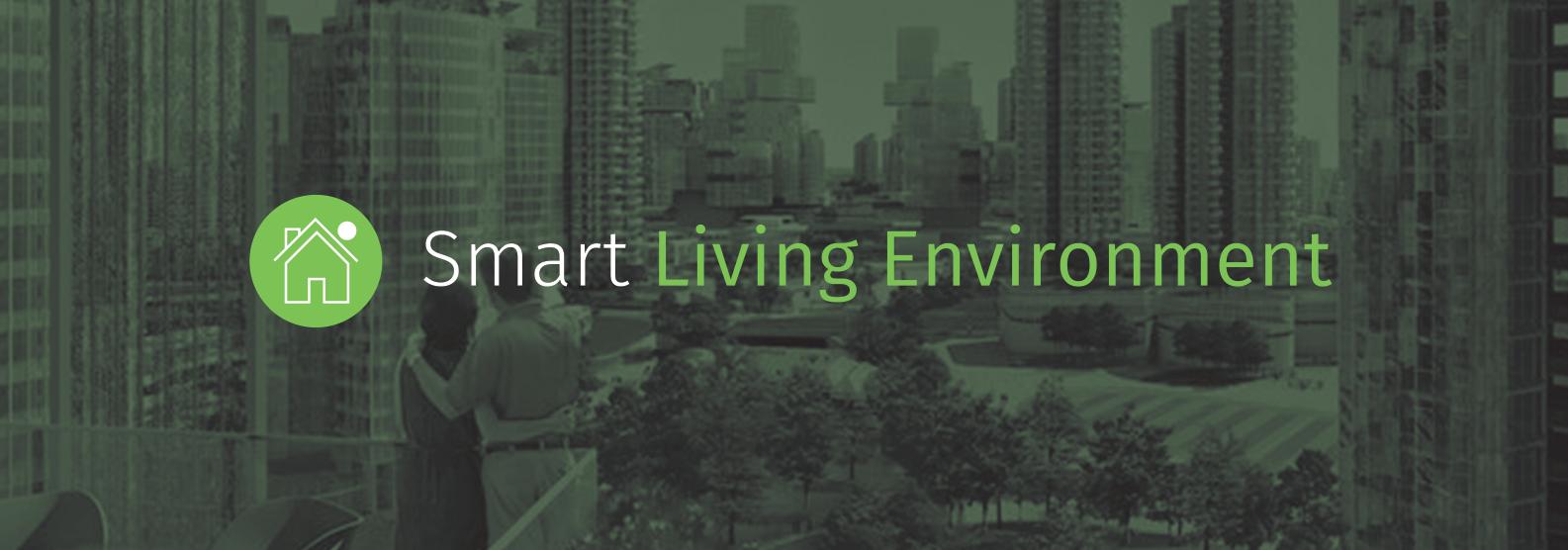 Smart living environment.jpg