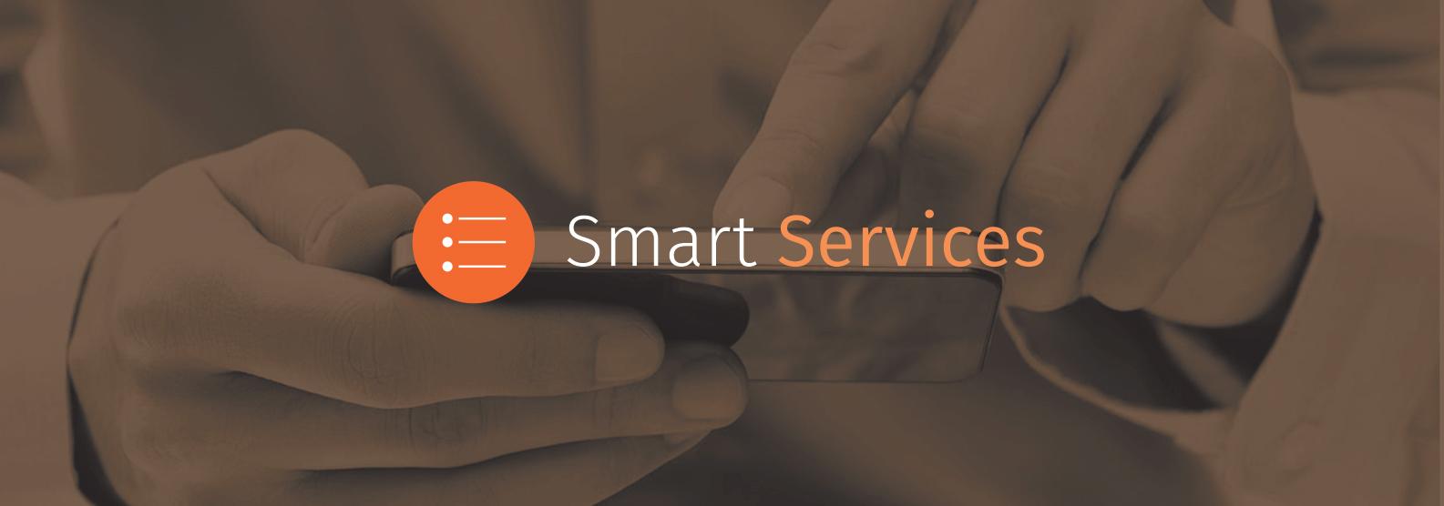 smart services.jpg