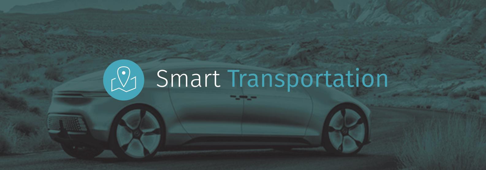 smart transportation.jpg