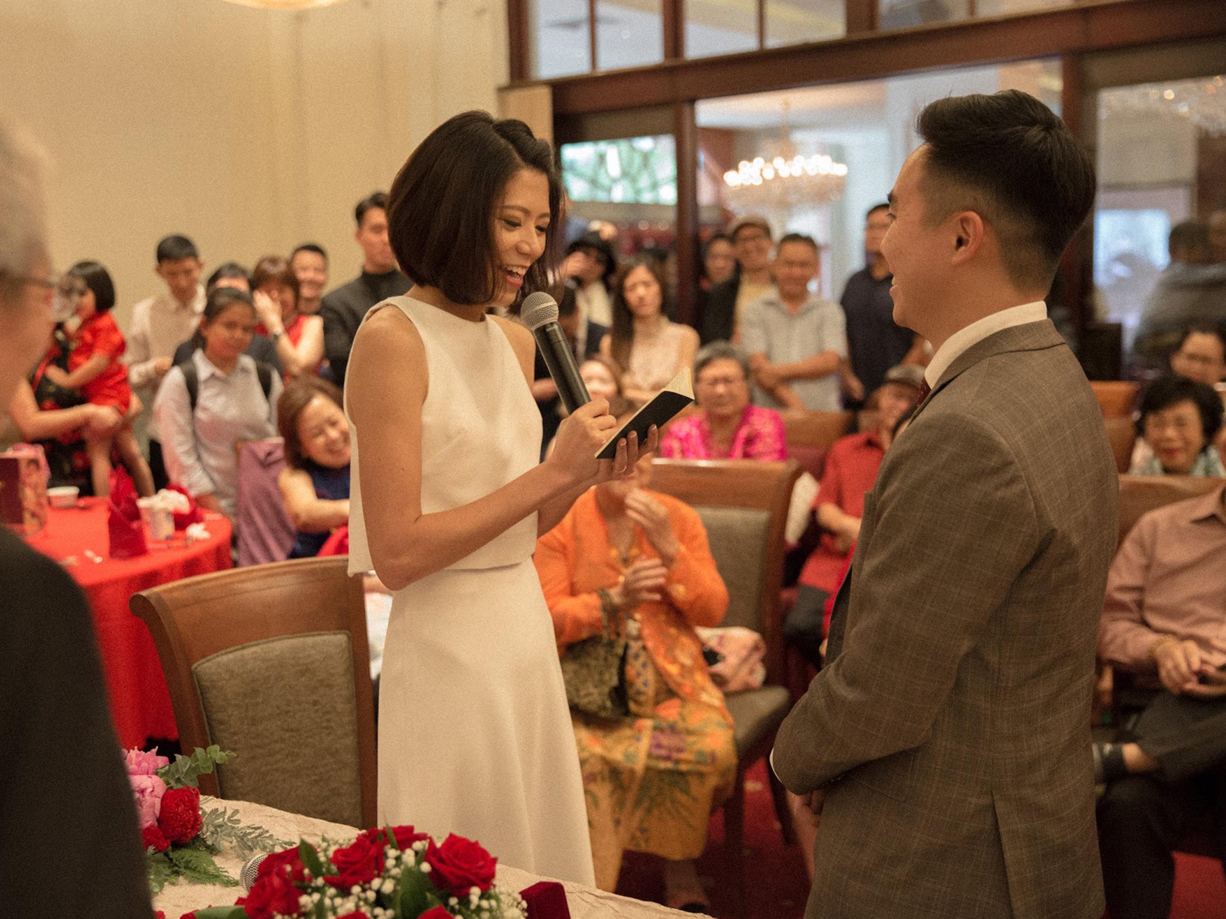 wedding 19.jpg
