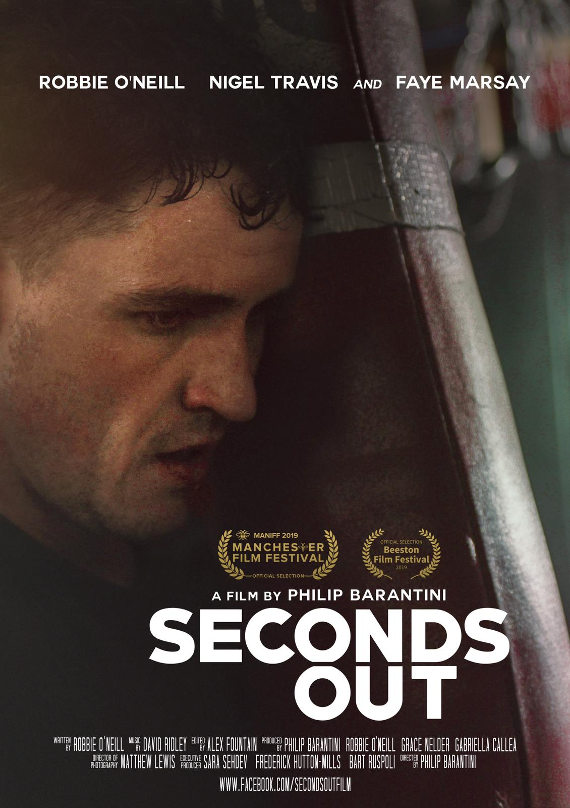 SecondsOutPoster.jpeg