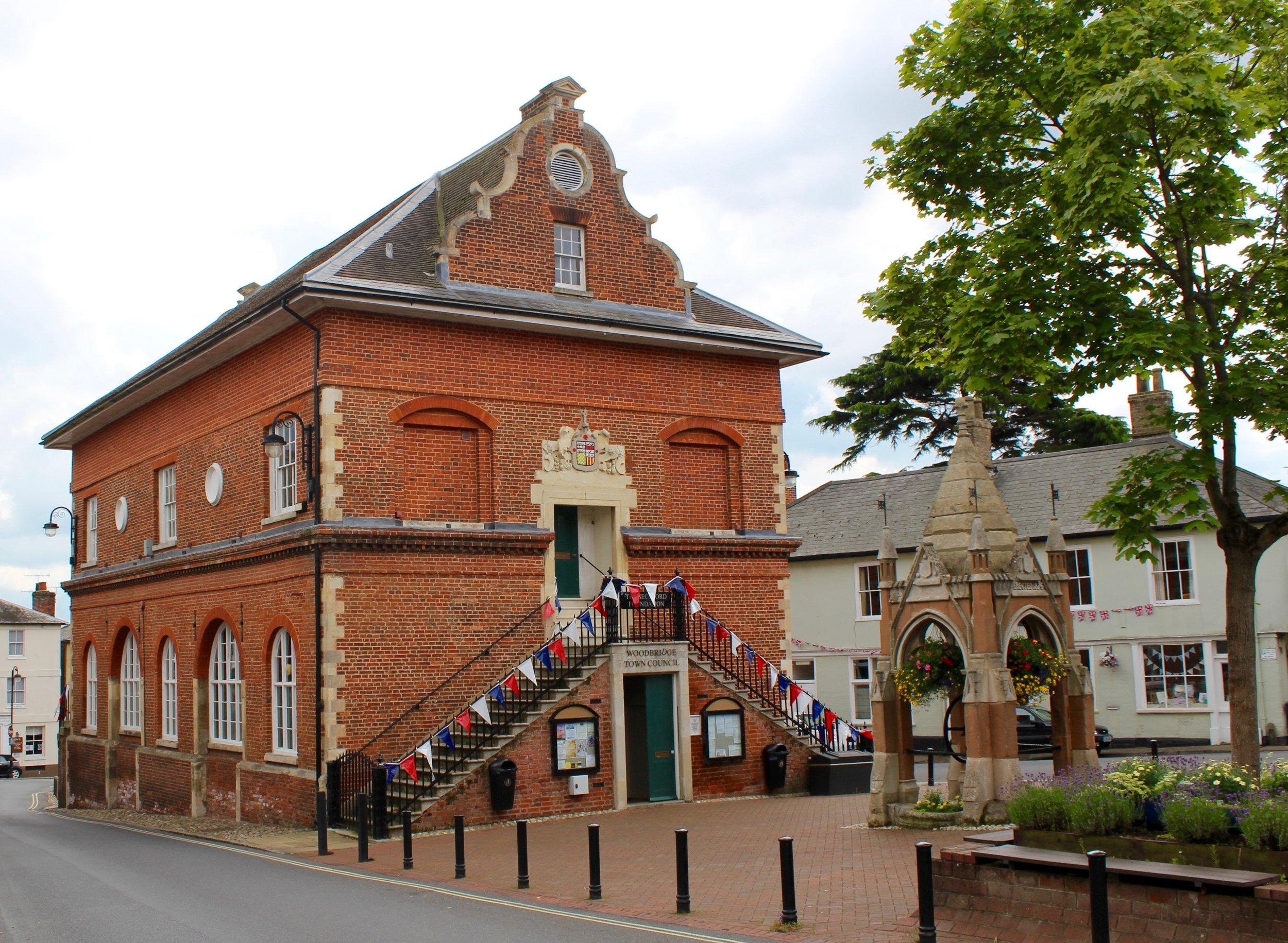 Landscape Shire Hall image.jpg