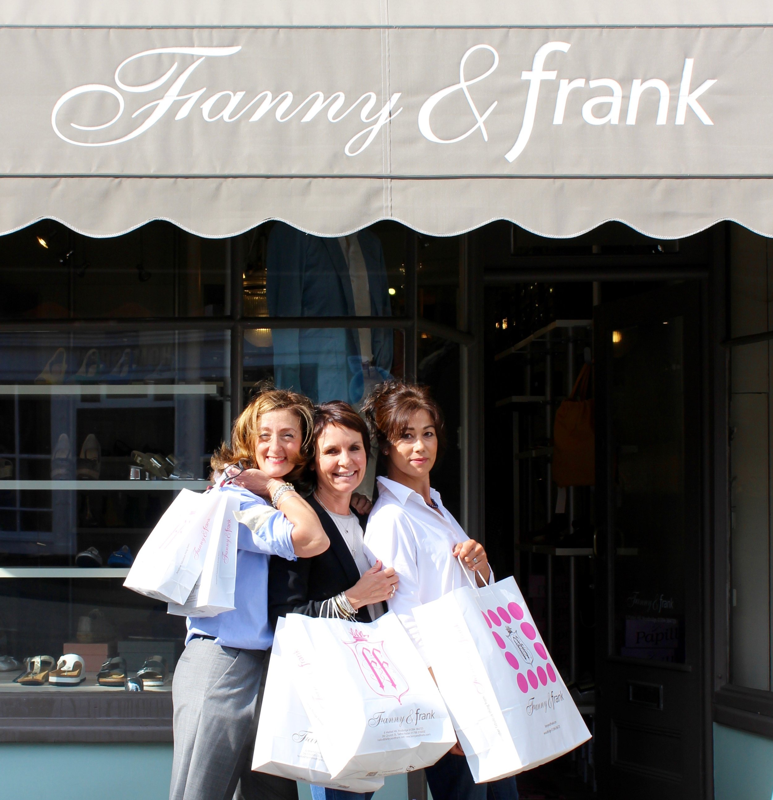 Fanny and Frank third.jpg