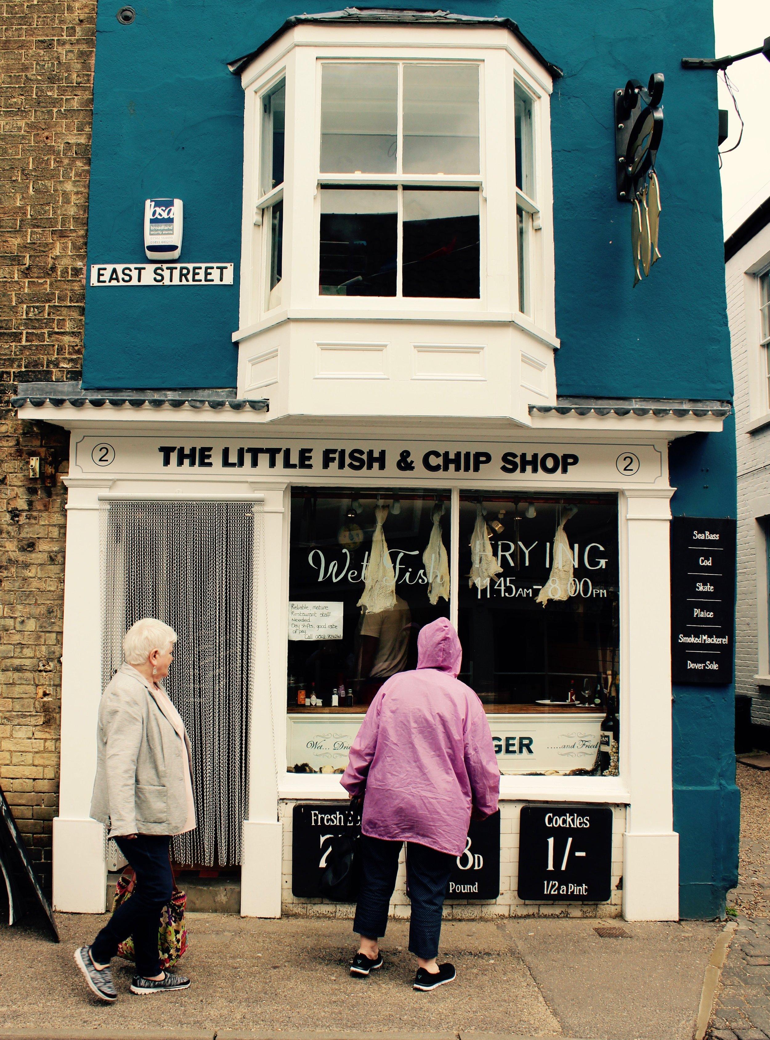 little fisha dn chip shop.jpg