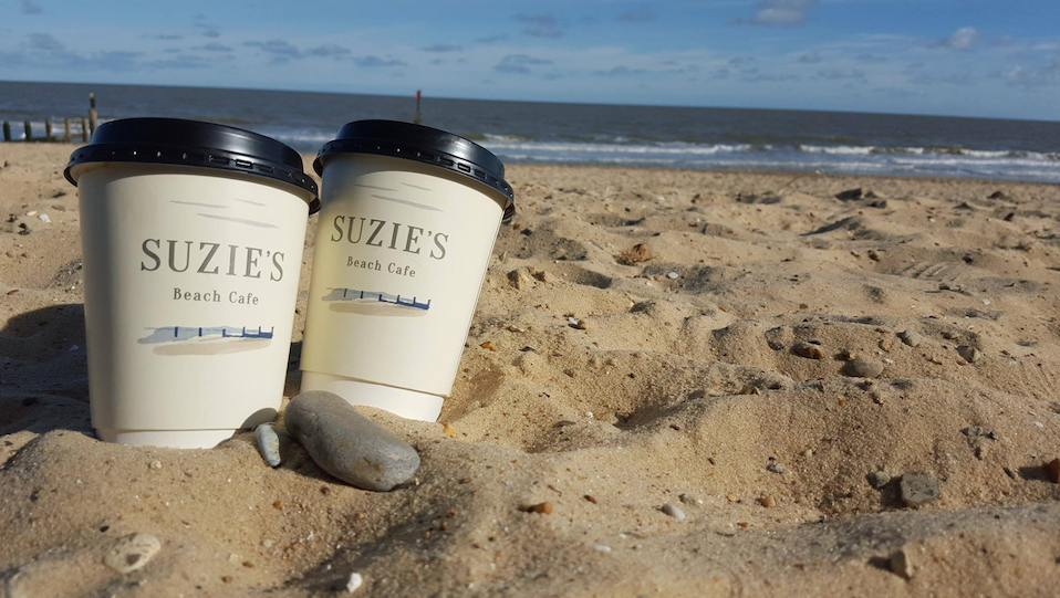 Suzie's Beach cafe.png