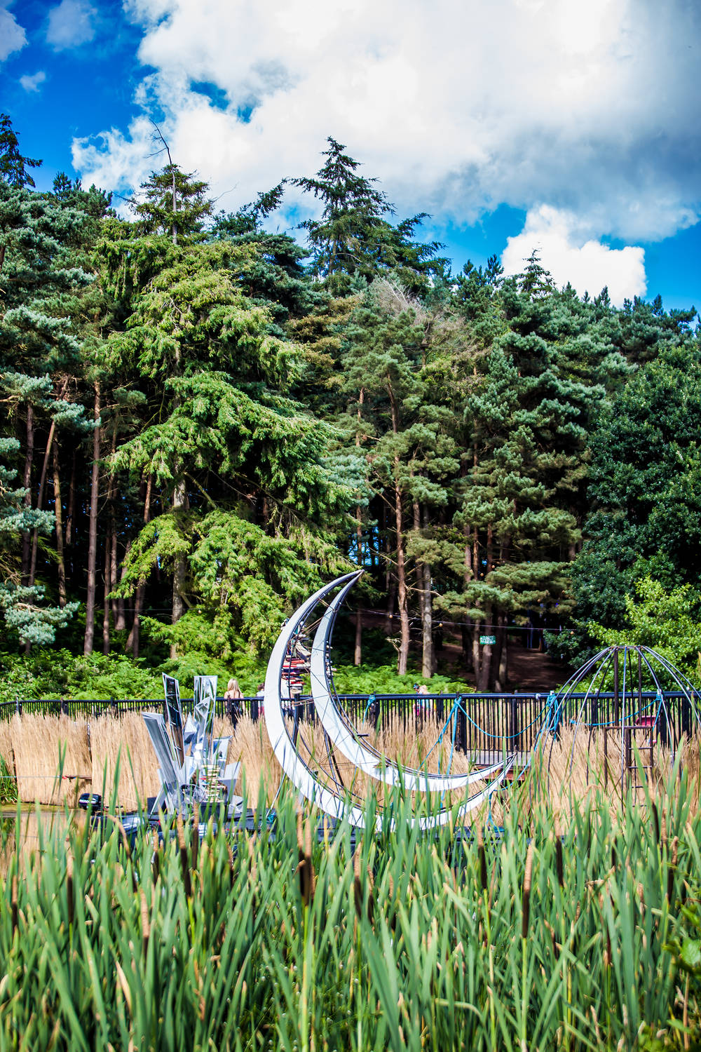 latitude festival 201608 Art Sculpture.jpg