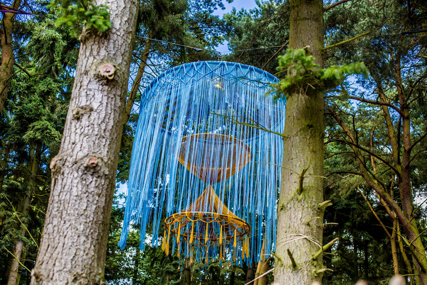 latitude festival 201699 Art Sculpture 2.jpg