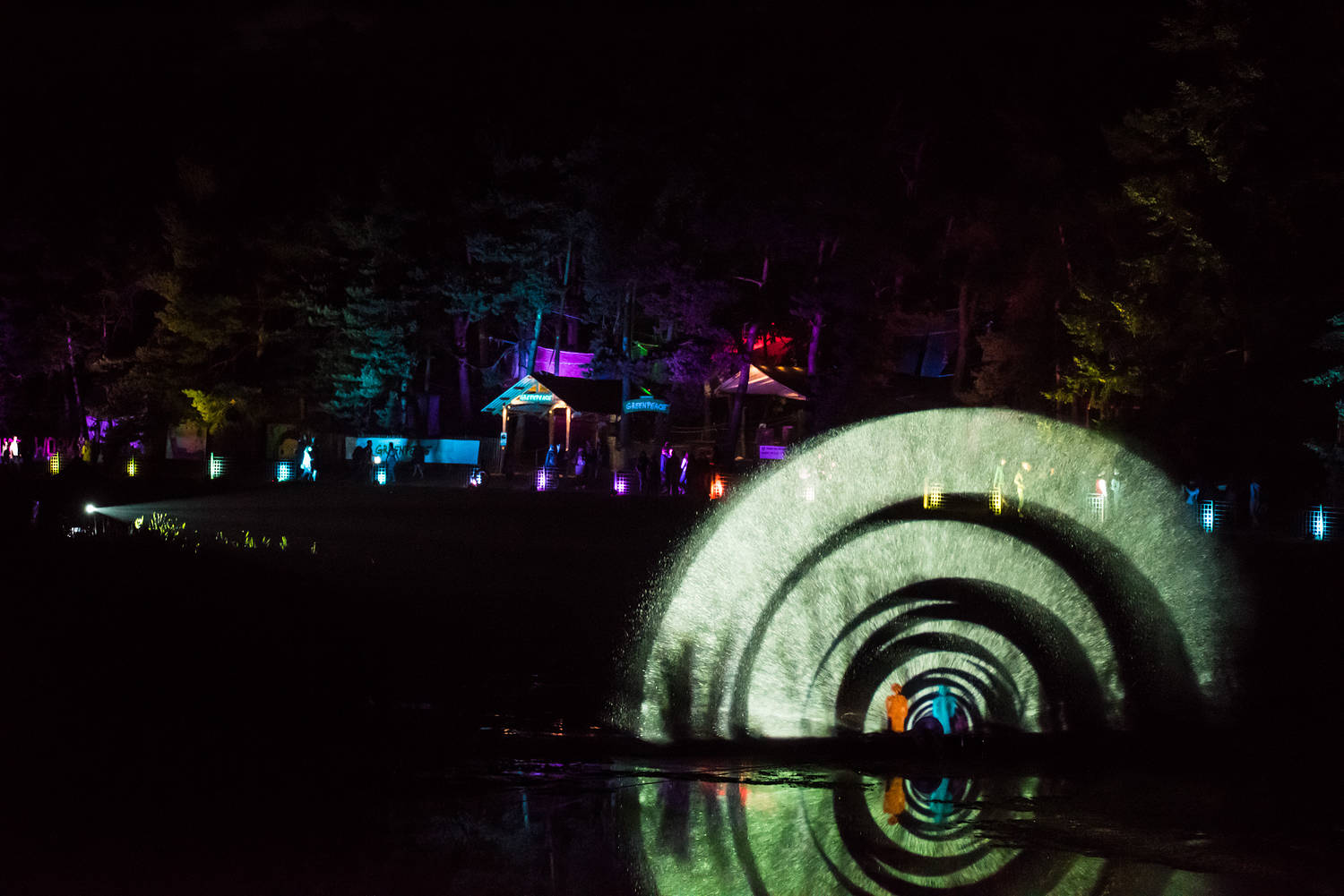 latitude festival 2016247 water fountain.jpg
