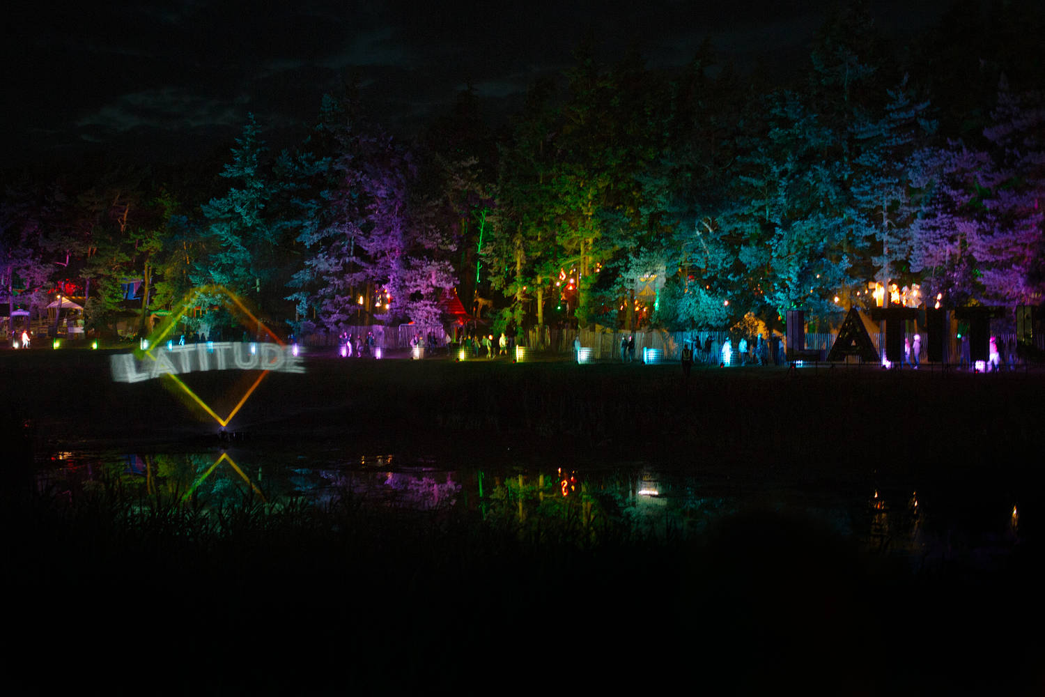 latitude festival 2016302 Latitude sign water fountain 2.jpg