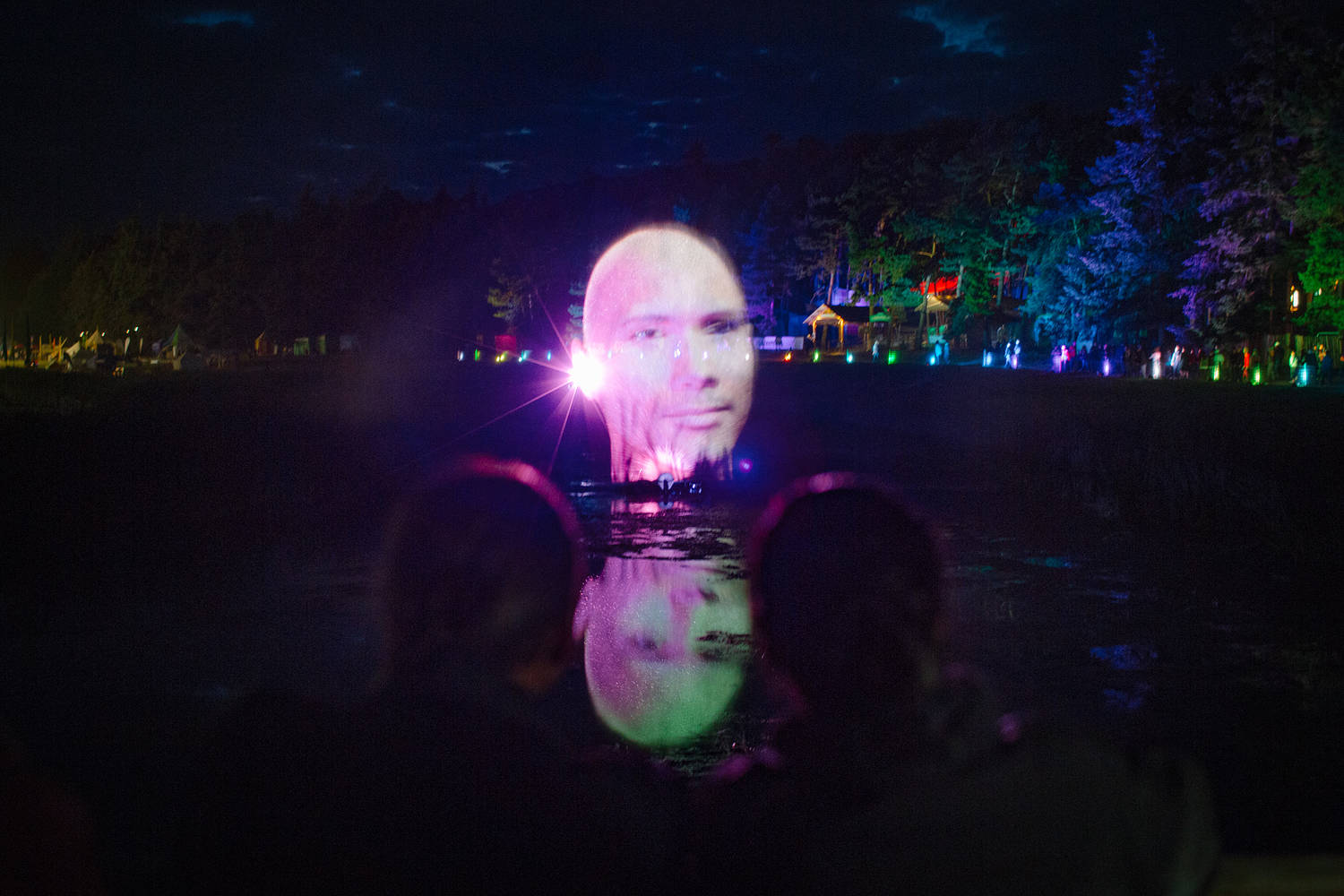 latitude festival 2016308 water head image.jpg