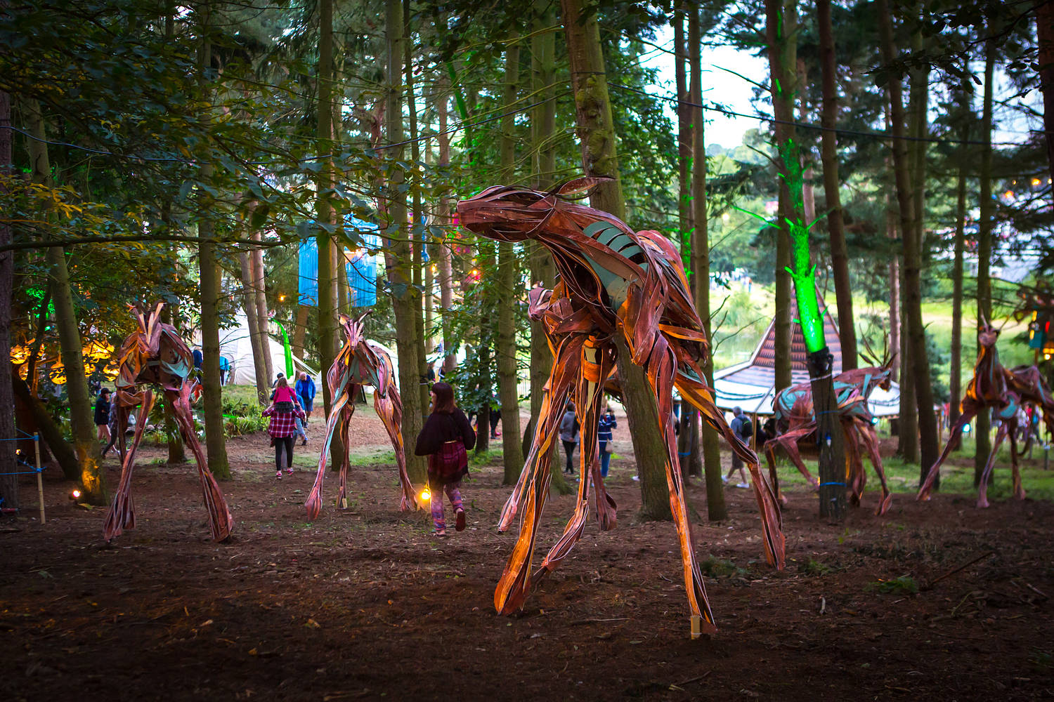 latitude festival 2016387 Art Sculture Animals.jpg
