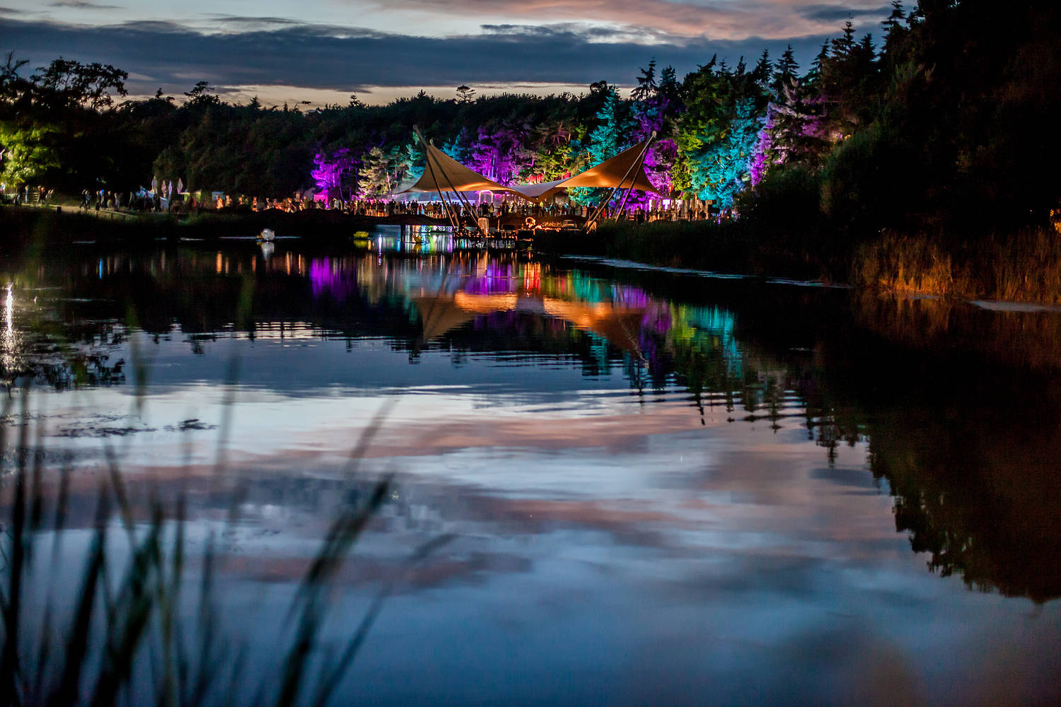 Latitude festival 2016818 Waterfront Stage 2.jpg