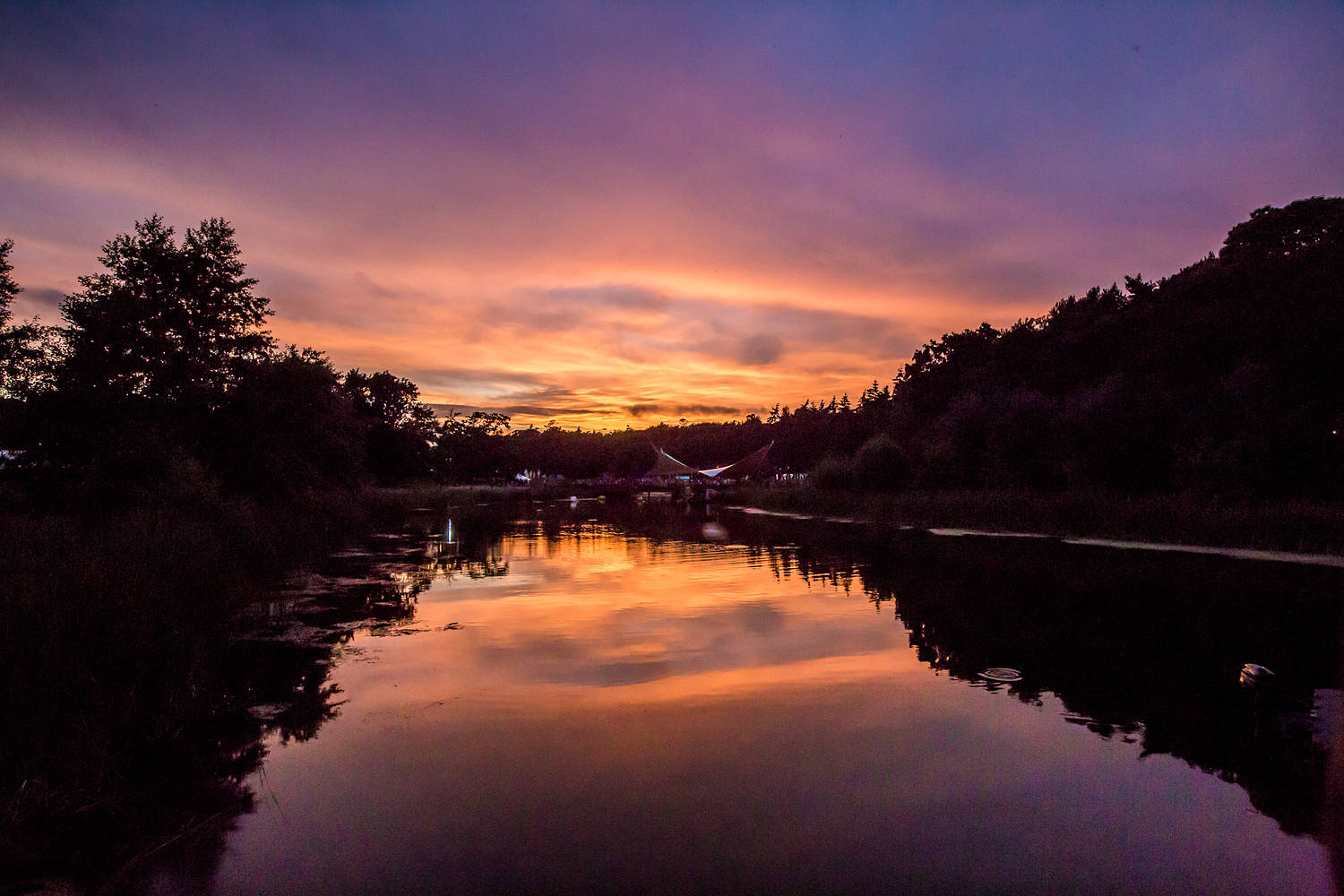 Latitude festival 2016831 Lake Sunset.jpg