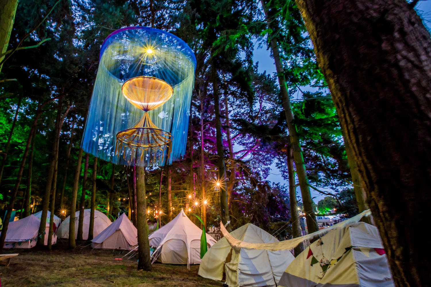 latitude festival 2016830 Art Sculpture 6.jpg