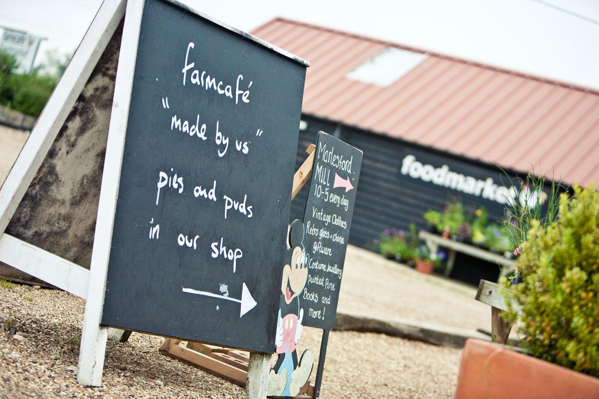 FarmCafe_0271-lr.jpg