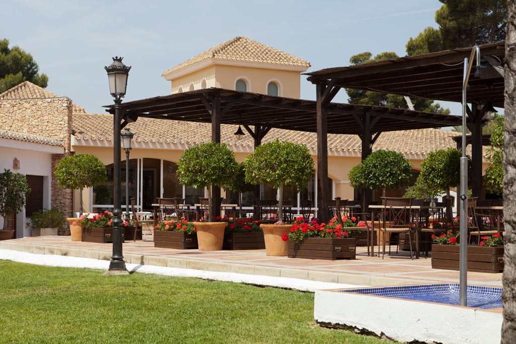 wedding-in-alicante-wedding-planner-hotel-montepiedra.jpg