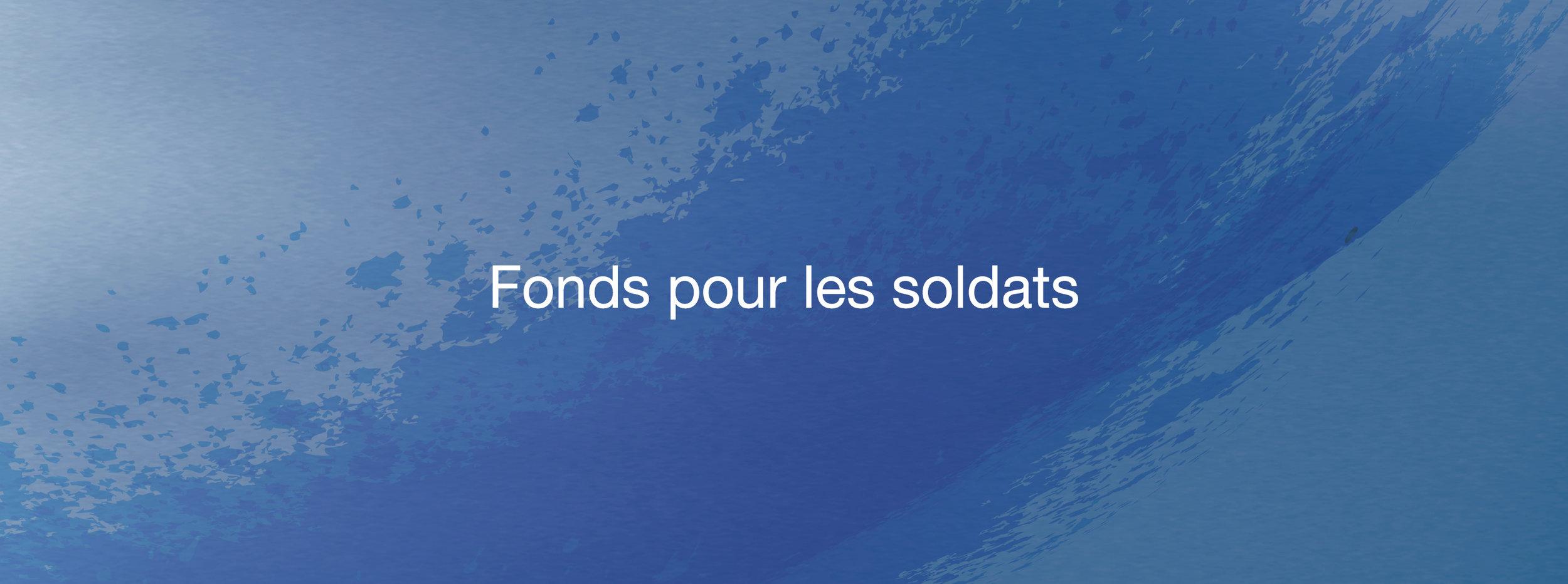 Fonds pour les soldats.jpg
