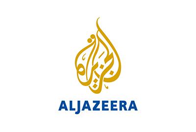 al-jazera-tv.jpg