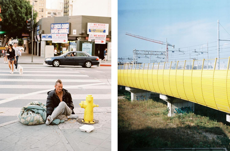 YellowHomeless.jpg