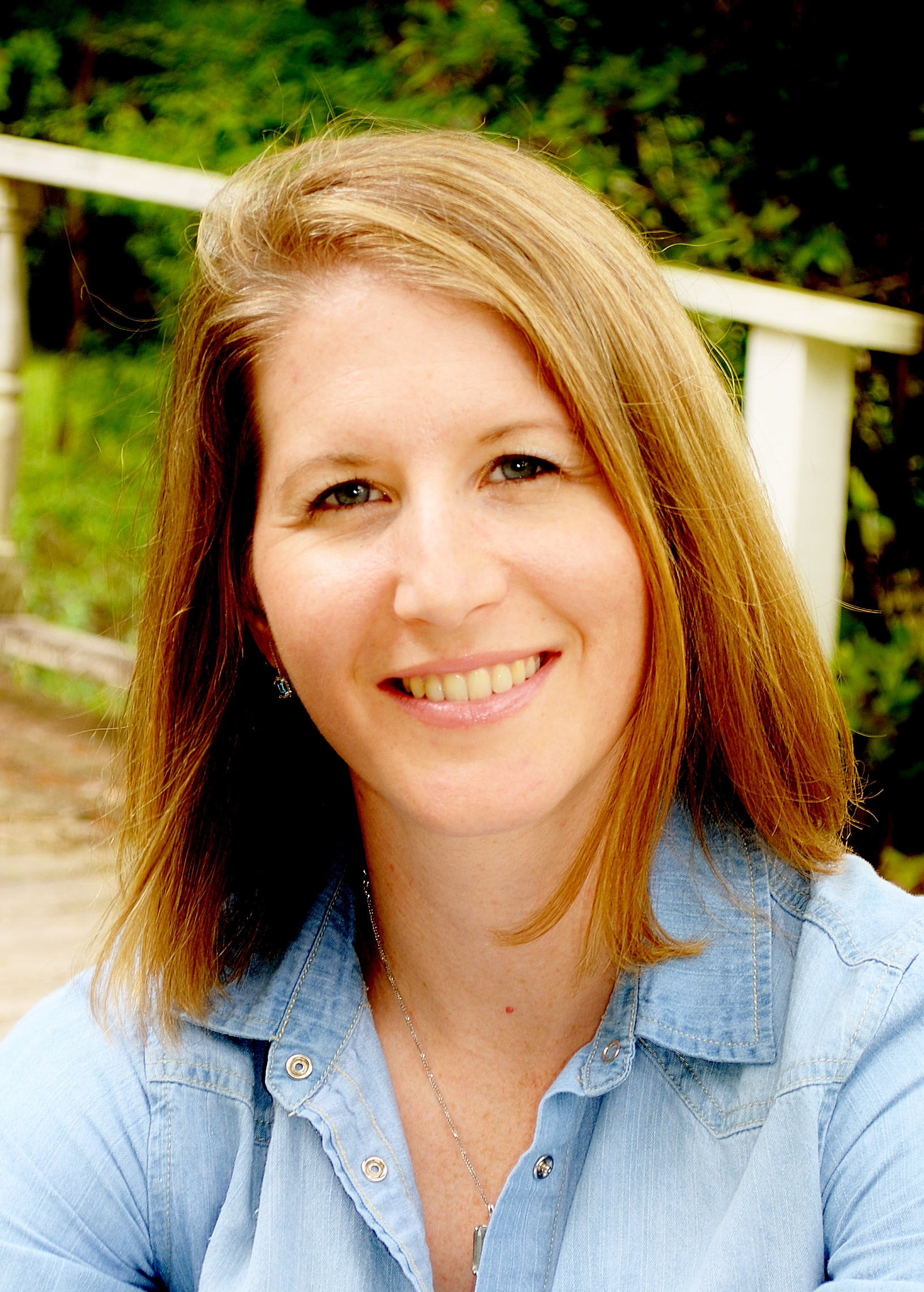 Director/Instructor: Pastor Christina Weidner - voice, piano, and guitar.