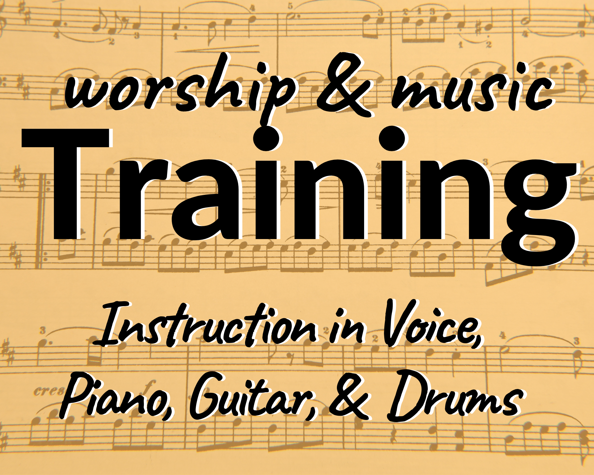Copy of worship Training-2.png